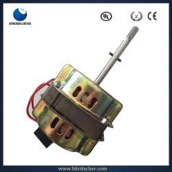 El motor del ventilador de tiro inducido eléctrico de rango Capó/ventilador de pie