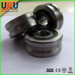 النوع بكرات الجنزير ذات محمل بقوس قوطي (LFR5206-20KDD R5206-20ZZ LFR5206-20NPP R5206-20-2RS)