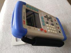 Testeur de batterie numérique avec interface mini-USB (à525)