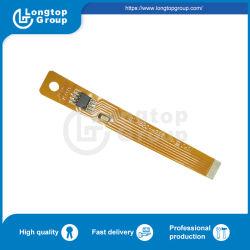 Wincor Stacker 전송 EEPROM 센서 리본 케이블 1750044235