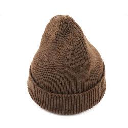 Tricotado personalizáveis Chapéus Chapéus Quente Lã Chapéus Chapéus de Inverno Piscina Chapéus Chapéus Chapéus de Esqui Beanie Florestais Chapéus