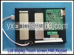 LCD表示Kcg057qv1dB-G50 5.7inch 320*240カラーStn LCDの表示パネル