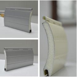 PE PVDF-coating aluminium spoel voor rolluik