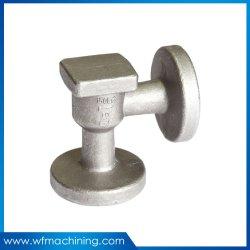 農業機械の部品のためのOEMの鋼鉄または金属またはたる製造人または青銅の鋳造