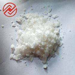 Resorcina usata per la tintura di capelli
