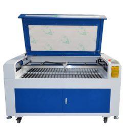 Tagliatrice 1290 del laser del CO2 & macchina per incidere per i materiali del metalloide