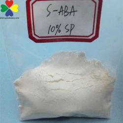 Migliore regolatore di crescita della pianta della polvere di Saba dell'acido abscissico dell'ormone di pianta di prezzi