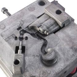 moulage sous pression du moule/voiture personnalisée atypique Rétroviseur moule.