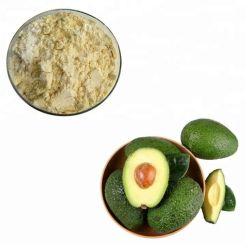 De Zuivere Natuurlijke Calorie die van 100% het Organische Poeder van het Uittreksel van de Avocado branden