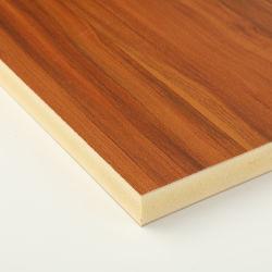 3-20 мм гладкая поверхность с высокой плотностью пенопластовый лист из ПВХ для мебели