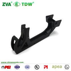 Zva восстановления системы улавливания паров топлива (BT281.4 сопла)
