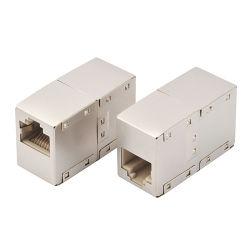 Fbwj-01 PCB разъем RJ45 Telecom разъем