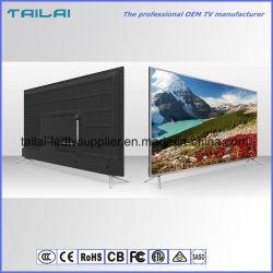 65 「ホームDVB-T DVB-T2 DVB-C FHDデジタルLED TV H. 264 Scart CI