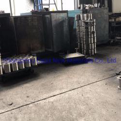 Collegare della lega di alluminio 5154 per la rete metallica