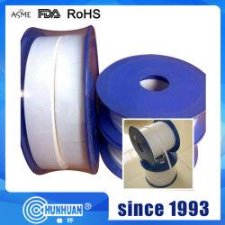 Vedante de PTFE elásticas Corrosion-Resistant expandido/fita de vedação com selante conjunta com RoHS