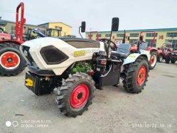 L'usine 30 d'alimentation HP, 35 HP, 40, 45 HP HP HP 50 Orchard, petite, Jardin, ferme, le mini tracteur