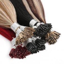 La mejor calidad de bucle de Micro el pelo, pelo lazo sencillo