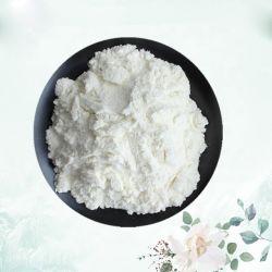 1lb nessuna polvere Unflavored allevata ad erba del proteina del siero del GMO 100%