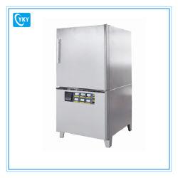 1200c Box sinterización eléctrico de tipo horno mufla /Fuego Laboratorio Horno de ensayo