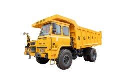 Prezzo resistente del veicolo del trattore del carico del ribaltatore dello scaricatore degli autocarri con cassone ribaltabile del fornitore 4X2 30tons da vendere