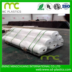 Revêtement de PVC/plancher/film Rolls de /Matte/Glossy matériau de construction pour le &Construction médical /Decorations/Flooring de /Transportation/Building d'impression