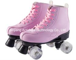 Desportos ao ar livre Patins de rodas em linha homens Patins de calçado