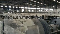 Sulfate d'aluminium 16 % 17 % paillettes/granule