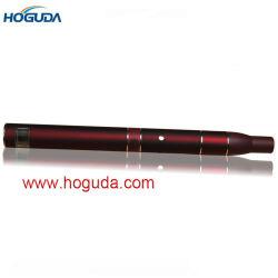 Am neuesten und Colorful Electronic Cigarette Ago mit Dry Herb Vaporizer