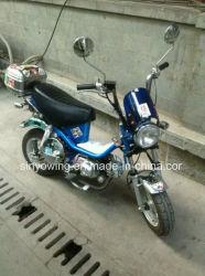 MiniBoby lustige Auslegung-heißes Verkaufs-Moped-Motorrad