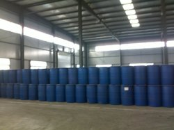 Haute qualité 70% de sorbitol liquide