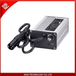2000W Lead Acid Battery Charger