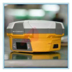 GPS Hi-Target Glonss обследование оборудования GPS для топографических обследований GPS GPRS/GSM GPS /3G GPS для сети RTK