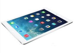 O Tablet PC original, desbloqueado, elástico de Telefonia Móvel Celular Ar Smartphone Celular telefone desbloqueado
