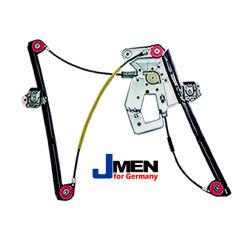 Jmen para Mercedes Benz Regulador de la ventana y fabricante del motor