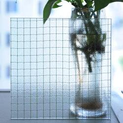 Лучшие цены на плоскости кривой и декоративные закаленное стекло закаленное стекло