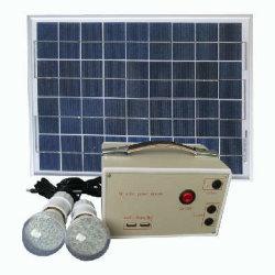 Prodotti economizzatori d'energia solari dell'indicatore luminoso di CC (ZY-107)