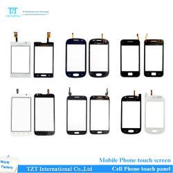 Comitato di tocco del telefono mobile del fornitore di Tzt per Tecno/Infinix/Itel/Blu/Samsung/Huawei/Zte/Wiko/Nokia
