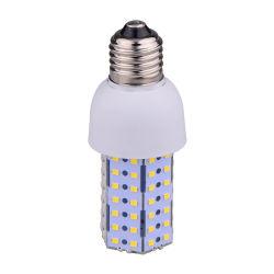 Dernier style bâtiment de l'éclairage à LED 15W Nouvelle LED 5000k