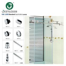 Duschkabine, Serie für Duschkabine Aus Glas