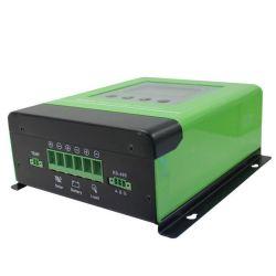 MPPT Solar 컨트롤러 12V/24V/36V/48V 자동 식별