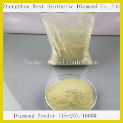 제조지: 중국 다이아몬드 파우더 가격