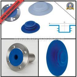 Plastic flensfaatdeksels en -beschermers (YZF-C14)