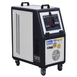 자동 금형 온도 제어 기계 플라스틱 보조 기계