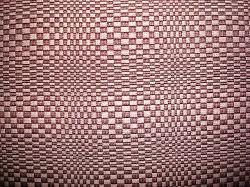 LadyのGarment Useのための絹のCotton Interweave Fabric