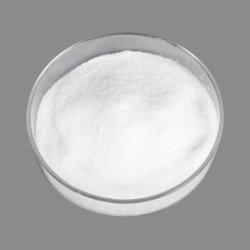 Lifeon China fábrica de GMP suministro directo de alta pureza del 99% de polvo de cristal de la urea USP, Bp de calidad farmacéutica.