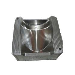 Professional Factory OEM Motorcycle Helmet Visor 렌즈 사출 DC53 Mold