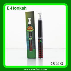 2013 новых продуктов можно покурить кальян цветной дым Королевского E Hookah с Шиша вкус