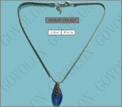Necklace elegante Decoration per Women