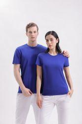 Couple personnalisé T-Shirts fashion T Shirtdry monter Polos de Golf