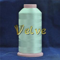 PVA Thread 20 40 60 80 90 درجة مئوية